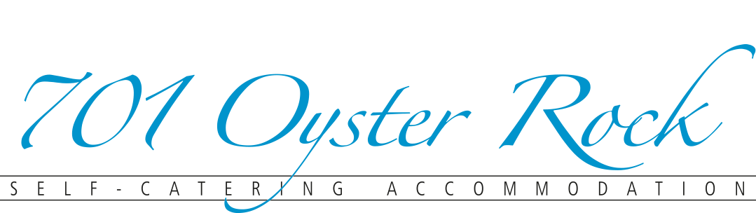 A Luxury Self-Catering Apartment in Umhlanga | 701 Oyster Rock
